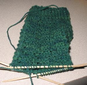 Green_mountain_sock