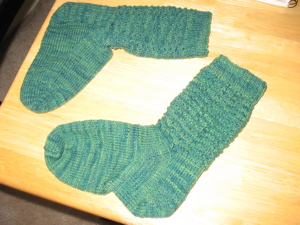 Green_mountain_socks