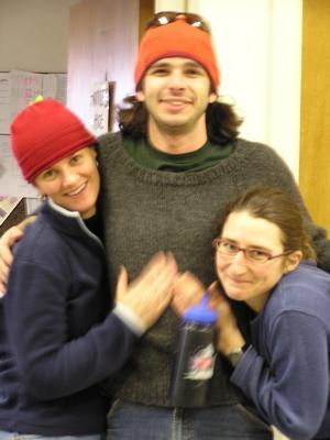Matt_in_the_sweater_2