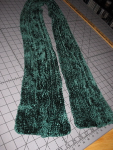 Touch_me_scarf_finished